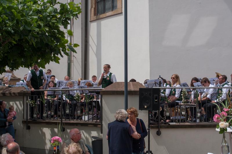 Frühschoppenkonzert-2017-1015